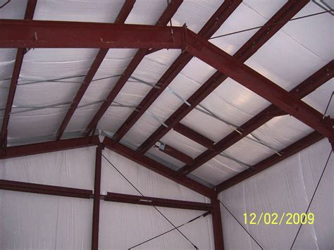 10 exchange place 19th floor jersey city nj 07302 steel buildings bangor maine pole barn pictures photos