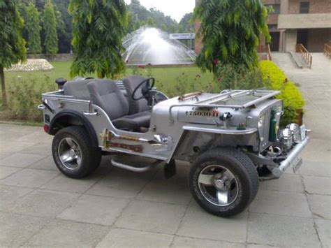 willys jeep for sale india willy jeep for sale from chandigarh chandigarh adpost