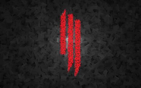 skrillex discography skrillex full album torrent download lostfindyour