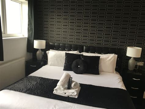 southport bed and breakfast sunnyside bed and breakfast in southport room nine double or twin en suite room