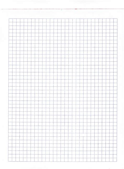 engineering paper template best photos of grid paper 8 5 x 11 printable graph paper
