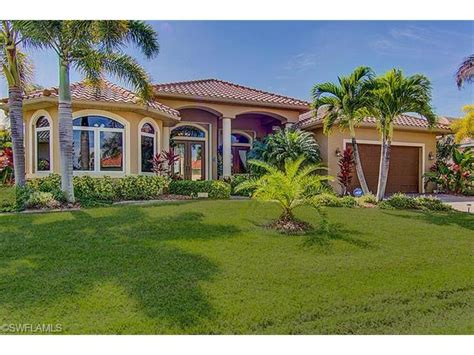 Houses For Sale In Punta Gorda Florida by Homes For Sale Punta Gorda Fl Punta Gorda Real Estate