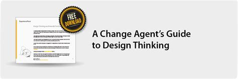 design thinking guide pdf are your most valuable innovators hiding in plain sight