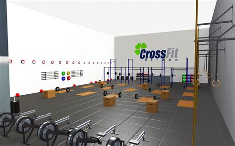 crossfit gym floor plan 28 crossfit gym floor plan 22 stunning gym floor
