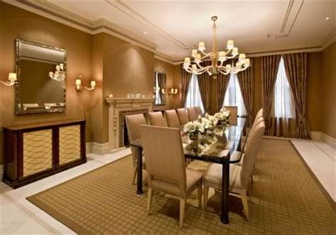 rich dining room rich houses quotes
