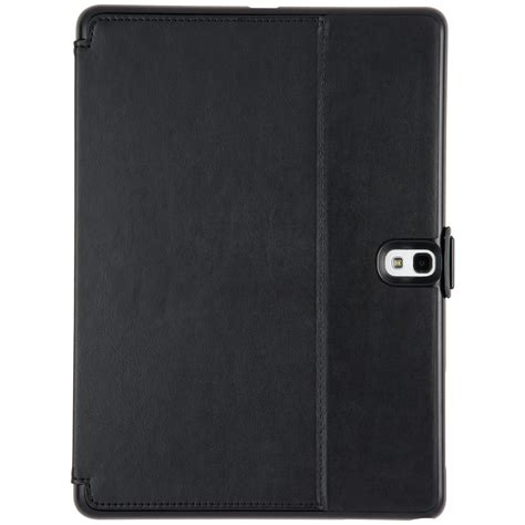 Samsung Tab S 10 5 Quot stylefolio samsung galaxy tab s 10 5 quot cases