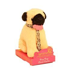 our generation puppy dalmation puppy for your 18 quot og doll to walk our generation