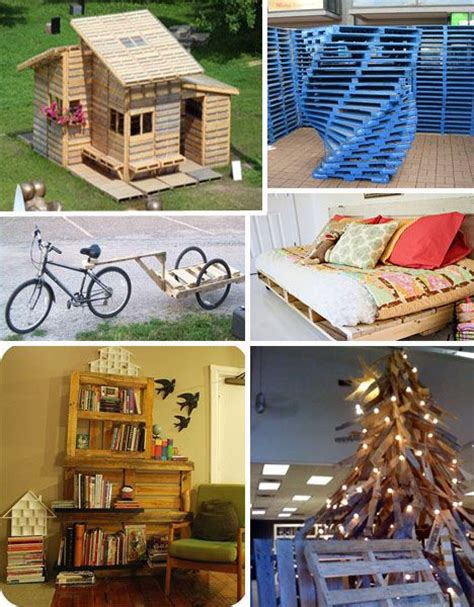 Pallet Furniture Diy Projects Craft Ideas How To S For Pallet Furniture Plans Easy Diy Woodworking Projects Step By Step How To Build Crafts