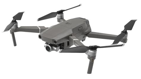 look dji mavic 2 zoom and mavic 2 pro news