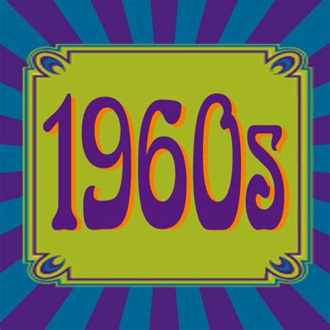1960s fun facts 60s trivia and answers upcomingcarshq com