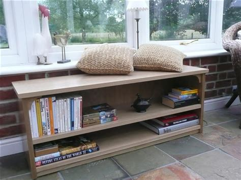 The Shelf Conservatory by Hayward Conservatory Bookcase