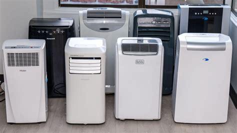 climatiseur mobile silencieux notre selection avis guide
