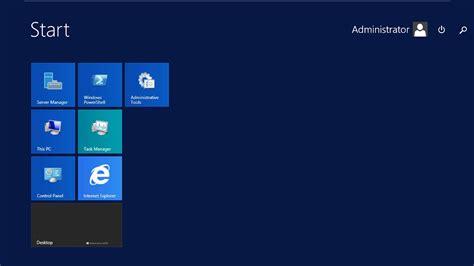 join domain windows server   windows