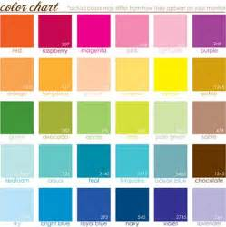 paint colors at lowes lowe s paint color chart guide