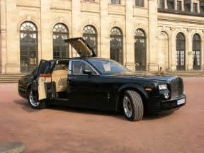 Rolls Royce Phantom Size Rolls Royce Phantom 8 High Quality Rolls Royce Phantom