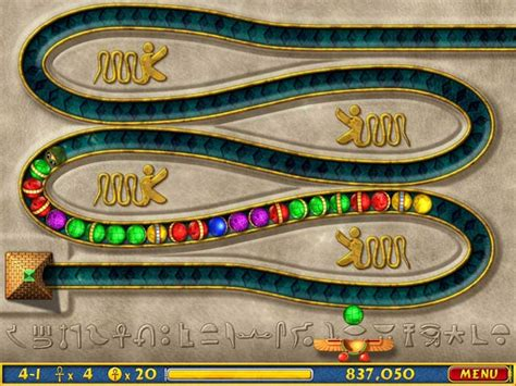 free download games luxor full version luxor free online games www freeworldgroup com