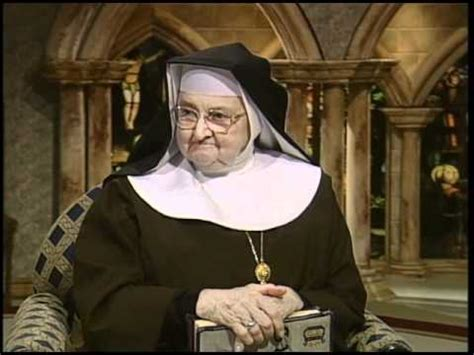 biography of mother angelica mother angelica live classics speak up for life mother