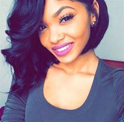 hair bobs for weave love weave bob hairstyles wanna give your hair a new look