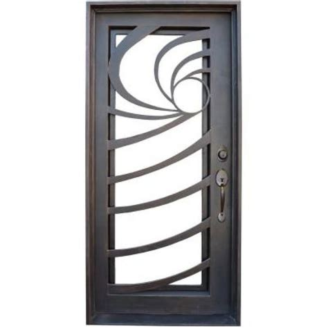 captivating steel entry door home depot home depot steel