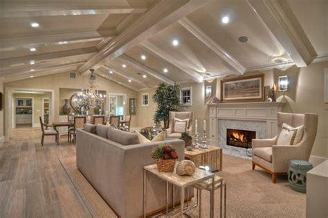 wohnzimmer luxus beispiele f 252 r wohnraumgestaltung designer wohnzimmer mit