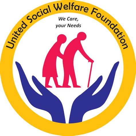 united social welfare foundation about us