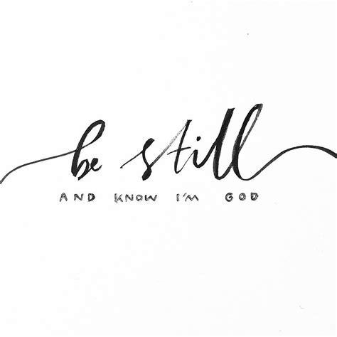 tattoo lettering jesus ᴛʀᴜᴛʜ ɪs ɪɴ ᴊᴇsᴜs pinteres