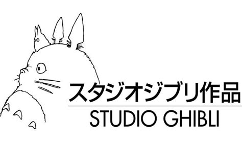 film school rejects ghibli the movies of studio ghibli ranked from worst to best