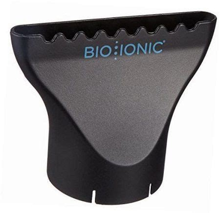 bio ionic whisper light hair dryer bio ionic whisper light hair dryer review drywithease com