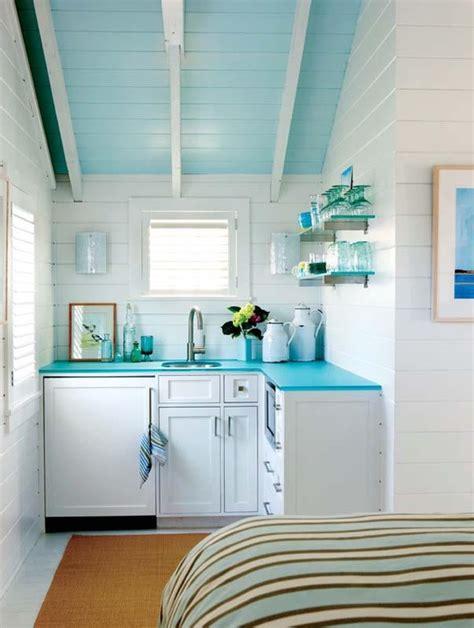 small kitchen ideas for 2013 easy home decorating ideas mała kuchnia kokopelia design kokopelia design