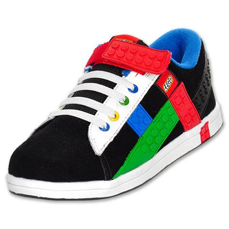lego shoes lego sneakers for popsugar