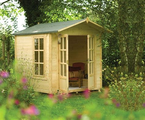 7stern wohnzimmer garden summerhouses 28 images how to choose the right