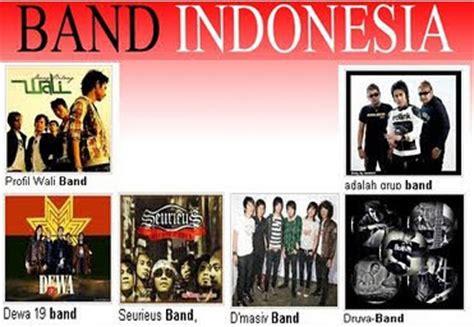download mp3 adzan orang indonesia free download mp3 free mp3 music world
