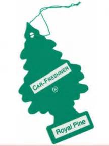 Car Air Freshener Tree Who Cut The Cheese Diy Non Toxic Car Air Fresheners