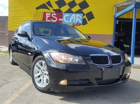 bmw for sale in el paso tx bmw 3 series for sale el paso tx carsforsale