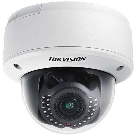 Hikvision Ds 2cd2625fwd Iz hikvision ds 2cd4165f iz cctv dome