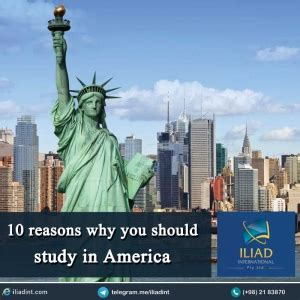 7 Reasons You Should Visit Mexico by 10 Reasons Why You Should Study In America
