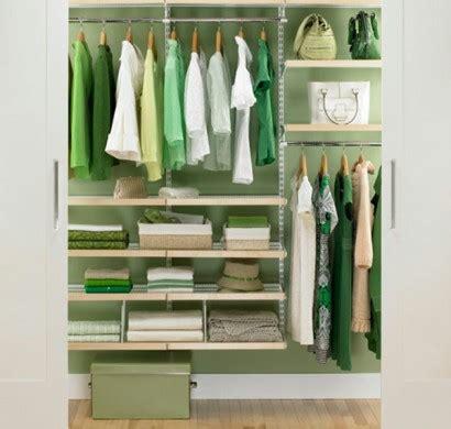 Garderobe Schlafzimmer by Massiver Kleiderschrank Im Schlafzimmer Die Beste