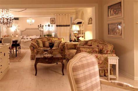 arredamento casa classico arredamento classico vendita mobili in toscana