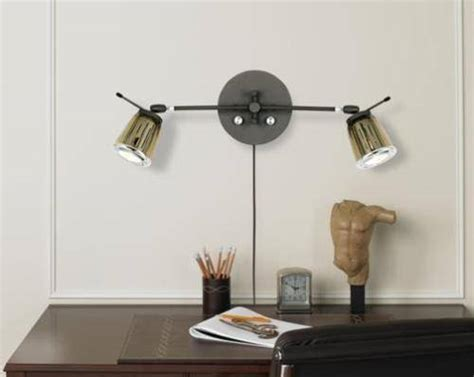 wall mounted desk light wall mounted desk light the interior design inspiration