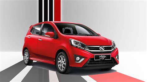 Is Kia American Or Foreign Mycarsearch Is Foreign Car Always Better Than Local Car