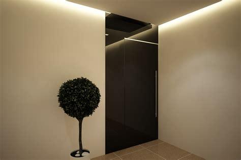 Tint Glass Door Black Tinted Glass Bosai