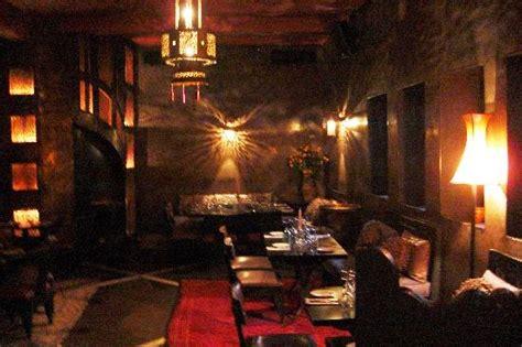 le comptoir marrakech dining area at le comptoir picture of comptoir darna