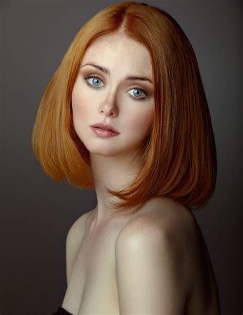 haircut photos freckles lisa porter hd images hdpictures best pictures