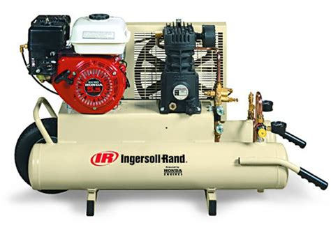 best gas air compressors