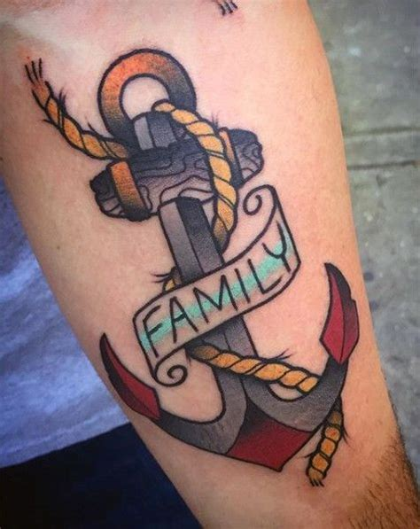 tattoo unendlichkeitszeichen family best 25 family tattoos for men ideas on pinterest