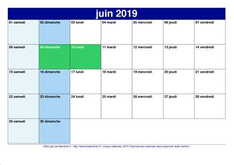 Calendrier E 2019 Calendrier Scolaire 2018 2019 Calendar Template 2016