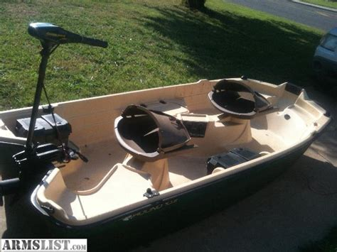2 man bass boat armslist for trade trade basshound two man bass boat for m4