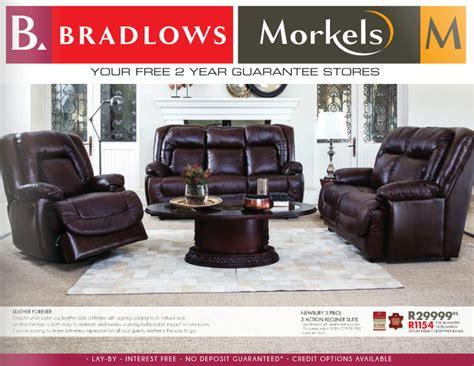 bradlows  morkels specials catalogue  aug