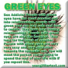 facts about the color green 1000 ideas about green eyes facts on pinterest eye facts green eye quotes and facts