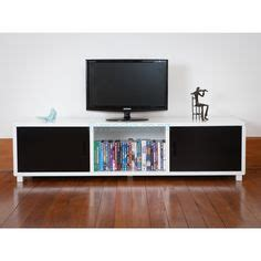 Freedom Tv Cabinet by 1000 Images About Tv Unit On Entertainment